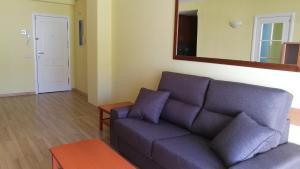 Bg Boadella, Appartamenti  Lloret de Mar - big - 17