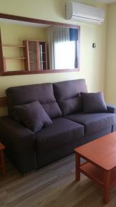 Bg Boadella, Appartamenti  Lloret de Mar - big - 18