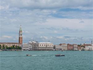 Casa Milano - AbcAlberghi.com