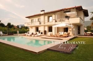 Villa Diamante - AbcAlberghi.com
