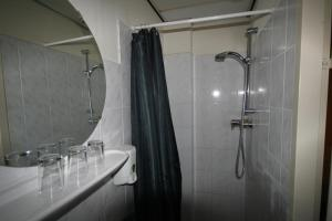 Budget Hotel Barbacan