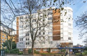 Fantastic 2 bedroom apartment - Regents Park and St Johns Wood