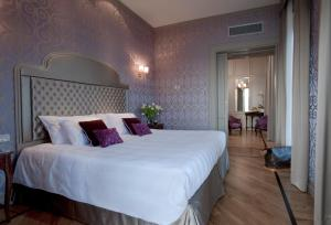 Hotel Villa Flori (9 of 70)
