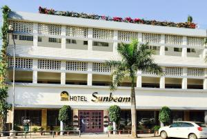 Hotel Sunbeam, Hotel  Chandīgarh - big - 15