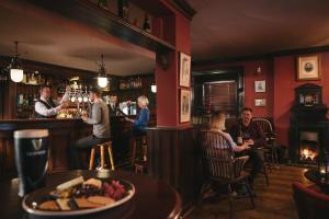 The Bushmills Inn (30 of 80)