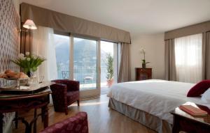 Hotel Villa Flori (25 of 70)