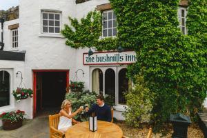 The Bushmills Inn (24 of 80)