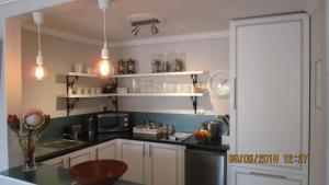 10 on Navesink, Apartmány  Plettenberg Bay - big - 3