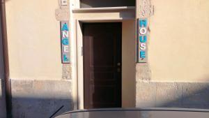 Angel House - AbcAlberghi.com