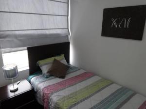 Tacna apartament, Apartmanok  Lima - big - 16