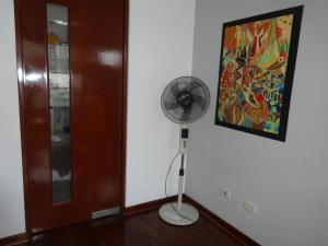 Tacna apartament, Apartmanok  Lima - big - 20