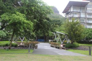 Dr Calayans' Luxury 2BR Condo @ Pico de Loro, Nasugbu, Ferienwohnungen  Nasugbu - big - 49