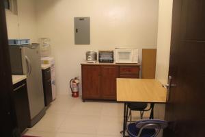 Dr Calayans' Luxury 2BR Condo @ Pico de Loro, Nasugbu, Ferienwohnungen  Nasugbu - big - 52