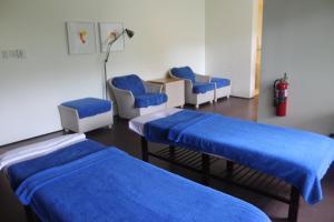 Dr Calayans' Luxury 2BR Condo @ Pico de Loro, Nasugbu, Ferienwohnungen  Nasugbu - big - 56