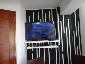 Tacna apartament, Apartmány  Lima - big - 13