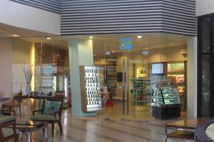 Dr Calayans' Luxury 2BR Condo @ Pico de Loro, Nasugbu, Ferienwohnungen  Nasugbu - big - 62