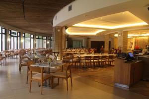 Dr Calayans' Luxury 2BR Condo @ Pico de Loro, Nasugbu, Ferienwohnungen  Nasugbu - big - 63
