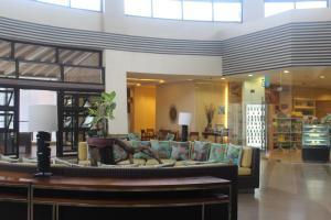 Dr Calayans' Luxury 2BR Condo @ Pico de Loro, Nasugbu, Ferienwohnungen  Nasugbu - big - 68