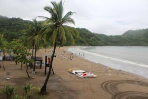 Dr Calayans' Luxury 2BR Condo @ Pico de Loro, Nasugbu, Ferienwohnungen  Nasugbu - big - 69