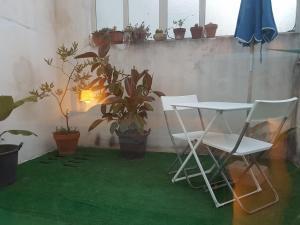 Borgo Marinaro, Гостевые дома  Ачи Костелло - big - 11