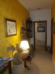 Borgo Marinaro, Гостевые дома  Ачи Костелло - big - 18