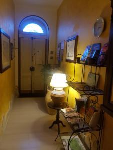 Borgo Marinaro, Гостевые дома  Ачи Костелло - big - 19