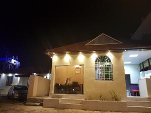 Lahzet Ghoroob Resort, Rezorty  Al Shafa - big - 9