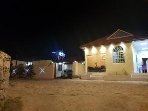 Lahzet Ghoroob Resort, Rezorty  Al Shafa - big - 10