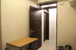 Dr Calayans' Luxury 2BR Condo @ Pico de Loro, Nasugbu, Ferienwohnungen  Nasugbu - big - 83