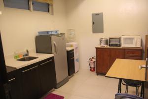 Dr Calayans' Luxury 2BR Condo @ Pico de Loro, Nasugbu, Ferienwohnungen  Nasugbu - big - 85