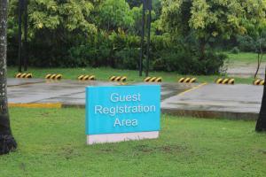 Dr Calayans' Luxury 2BR Condo @ Pico de Loro, Nasugbu, Ferienwohnungen  Nasugbu - big - 95