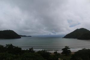 Dr Calayans' Luxury 2BR Condo @ Pico de Loro, Nasugbu, Ferienwohnungen  Nasugbu - big - 97