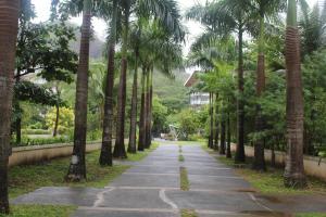 Dr Calayans' Luxury 2BR Condo @ Pico de Loro, Nasugbu, Ferienwohnungen  Nasugbu - big - 99