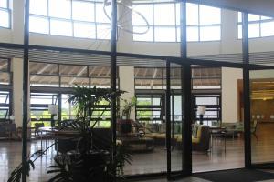 Dr Calayans' Luxury 2BR Condo @ Pico de Loro, Nasugbu, Ferienwohnungen  Nasugbu - big - 101