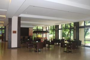Dr Calayans' Luxury 2BR Condo @ Pico de Loro, Nasugbu, Ferienwohnungen  Nasugbu - big - 102