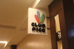 Dr Calayans' Luxury 2BR Condo @ Pico de Loro, Nasugbu, Ferienwohnungen  Nasugbu - big - 103