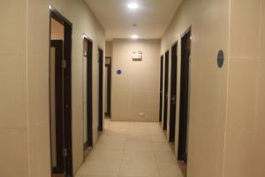 Dr Calayans' Luxury 2BR Condo @ Pico de Loro, Nasugbu, Ferienwohnungen  Nasugbu - big - 104