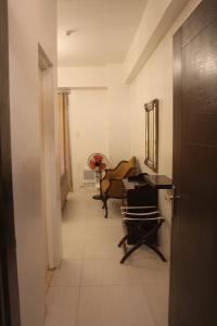 Dr Calayans' Luxury 2BR Condo @ Pico de Loro, Nasugbu, Ferienwohnungen  Nasugbu - big - 108