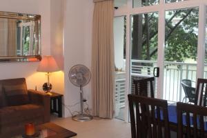 Dr Calayans' Luxury 2BR Condo @ Pico de Loro, Nasugbu, Ferienwohnungen  Nasugbu - big - 109