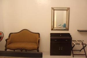 Dr Calayans' Luxury 2BR Condo @ Pico de Loro, Nasugbu, Ferienwohnungen  Nasugbu - big - 111