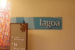 Dr Calayans' Luxury 2BR Condo @ Pico de Loro, Nasugbu, Ferienwohnungen  Nasugbu - big - 120