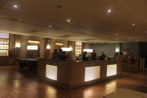 Dr Calayans' Luxury 2BR Condo @ Pico de Loro, Nasugbu, Ferienwohnungen  Nasugbu - big - 124