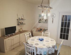 Pizzomunno house - AbcAlberghi.com