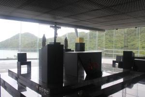 Dr Calayans' Luxury 2BR Condo @ Pico de Loro, Nasugbu, Ferienwohnungen  Nasugbu - big - 131