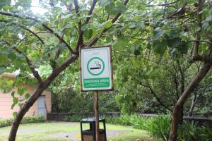 Dr Calayans' Luxury 2BR Condo @ Pico de Loro, Nasugbu, Ferienwohnungen  Nasugbu - big - 136