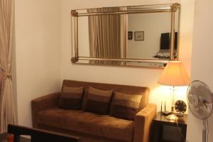Dr Calayans' Luxury 2BR Condo @ Pico de Loro, Nasugbu, Ferienwohnungen  Nasugbu - big - 142