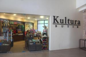 Dr Calayans' Luxury 2BR Condo @ Pico de Loro, Nasugbu, Ferienwohnungen  Nasugbu - big - 144