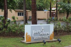 Dr Calayans' Luxury 2BR Condo @ Pico de Loro, Nasugbu, Ferienwohnungen  Nasugbu - big - 145