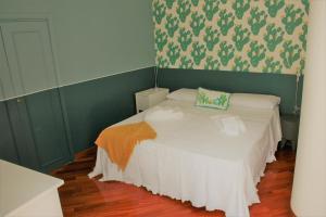 Casa del vicolo - AbcAlberghi.com