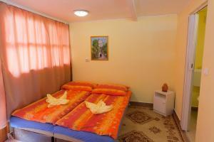Napfény Vendégház és Apartman, Apartmány  Szilvásvárad - big - 30